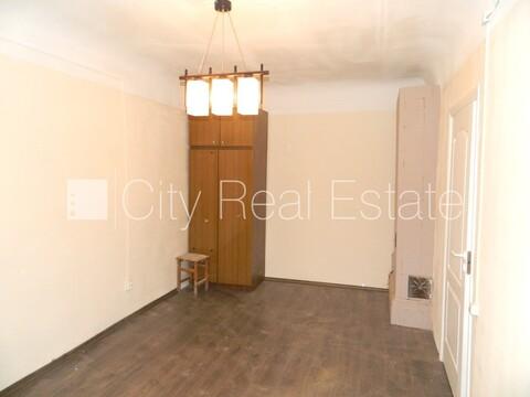 Продажа квартиры, Улица Даугавпилс - Фото 5