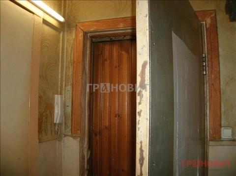 Продажа квартиры, Дорогино, Черепановский район, Ул. Шоссейная - Фото 3