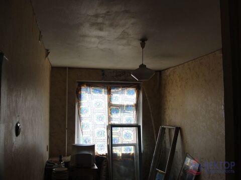 Квартира, город Херсон - Фото 3
