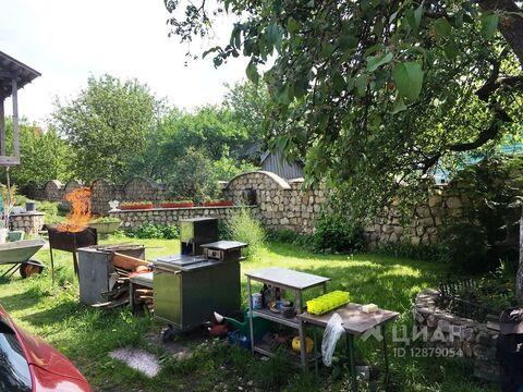 Продажа дома, Тула, Ул. Докучаева - Фото 2