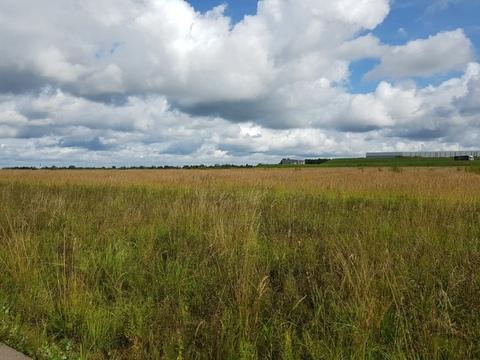 Земельный участок 20 га в с. Орудьево,69 км от мкада - Фото 3