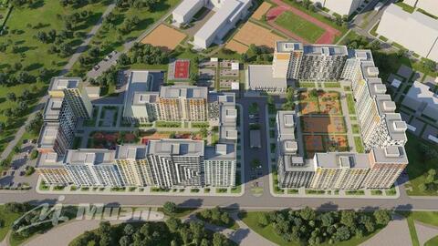 Продажа квартиры, м. Юго-Западная, Ул. Производственная - Фото 4