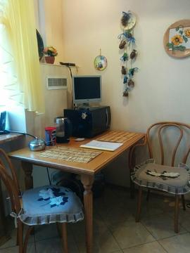 Продам 3-комн. квартиру на ул. Грекова - Фото 2