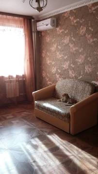 Продаю 1-к квартиру в сданном доме зжм/Стабильная - Фото 3