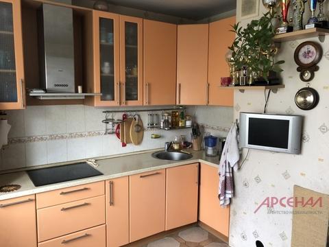 Продажа 3 ком.квартиры в митино - Фото 3