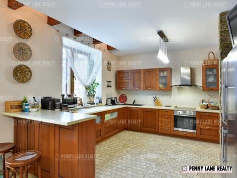 Продажа дома, Горки-2, Одинцовский район - Фото 4