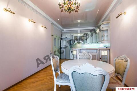 Продажа квартиры, Краснодар, Кубанская Набережная - Фото 3