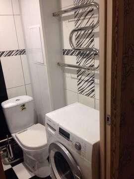 Аренда квартиры, Батайск, Железнодорожников пл. - Фото 4