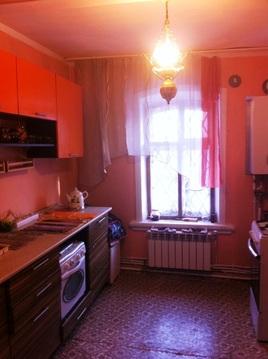Жилой дом в Дегтярске - Фото 2