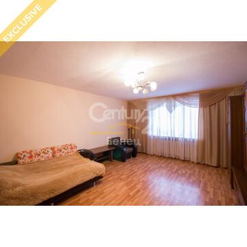Продается 2-комнатная квартира площадью 75м2! - Фото 3