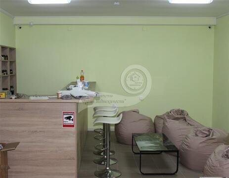 Продается коммерческое помещение, площадь: 71.00 кв.м, Пугачева ул - Фото 1