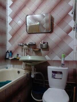 """Продам 2 комнатную квартиру на Русском поле, р-н торг. центра """"Лето"""" - Фото 5"""