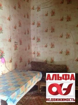 Земельный участок 12 соток , г. Домодедово, мкр. Барыбино - Фото 3