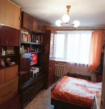 На продаже 2 к. квартира в Нахимовском районе! - Фото 1