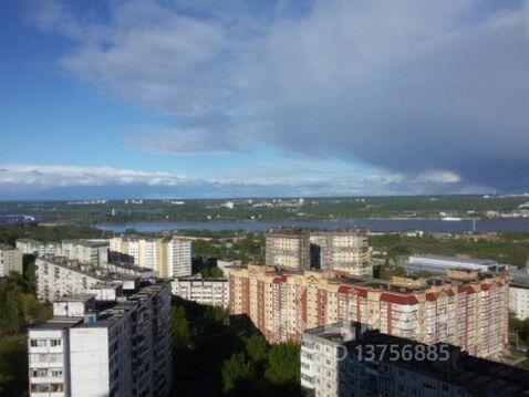 Продажа квартиры, Пермь, Ул. Вильямса - Фото 2