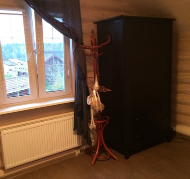 Продается 2х этажная дача - Фото 5