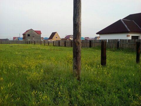 Продам участок в д. Грановщина - Фото 2