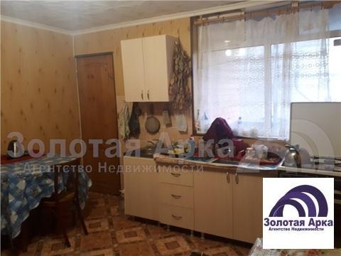 Продажа дома, Туапсе, Туапсинский район, Ул. Сочинская - Фото 3