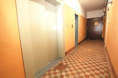 Продается 1к квартира м. Новокузнецкая, ул. Новокузнецкая, 13с1. - Фото 3