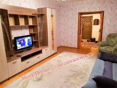 Сдается 2-х комнатная квартира 76 кв.м. в хорошем доме ул. Ленина 158 - Фото 3