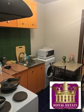 Сдается в аренду квартира Респ Крым, г Симферополь, пр-кт Академика . - Фото 4