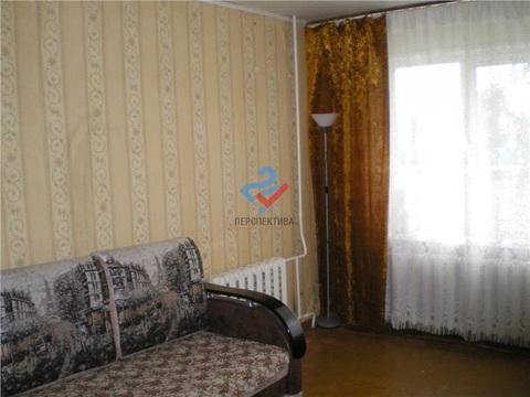 Квартира по адресу с. Нижегородка - Фото 3