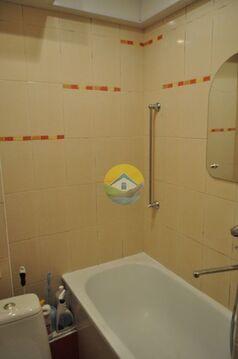 № 536930 Сдаётся длительно 2-комнатная квартира в Ленинском районе, . - Фото 5