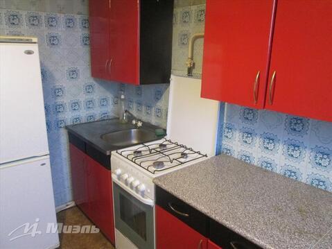 Продажа квартиры, Нижний Тагил, Ул. 9 Января - Фото 5