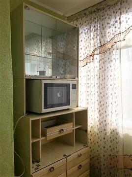 Продам 1 ком квартиру у\п . проспект 40 лет Октября .21 - Фото 4