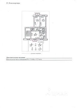 Продажа комнаты, м. Московская, Ул. Варшавская - Фото 1