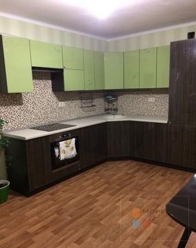 Квартира, Купить квартиру в Краснодаре по недорогой цене, ID объекта - 318359956 - Фото 1