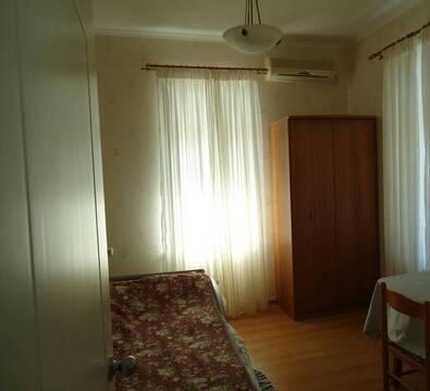 Продажа квартиры, Сочи, Ул. Кубанская - Фото 1