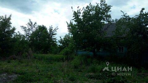 Продажа дома, Брянский район, Улица Заречная - Фото 1