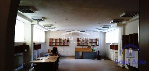 Продаю офис - 120м2 - Фото 2