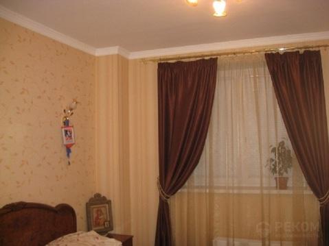 2 комнатная квартира в новом доме, ул. Гольцова, д. 2 - Фото 3