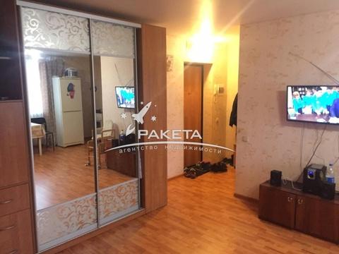 Продажа квартиры, Ижевск, Ул. Южная - Фото 3
