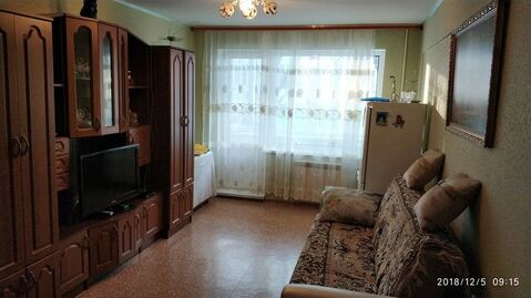 Продажа квартиры, Благовещенск, Чудиновский пер. - Фото 2
