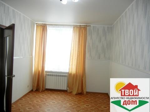 Продам 1-к квартиру в г. Балабаново, ул. Гагарина 33, 4/5, - Фото 5