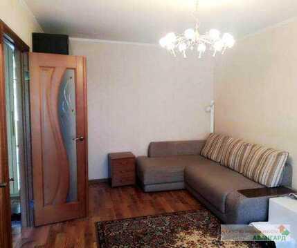 Продается квартира, Ногинск, 45м2 - Фото 2