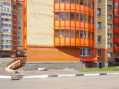 Аренда под услуги среди многоэтажек спального района - Фото 3