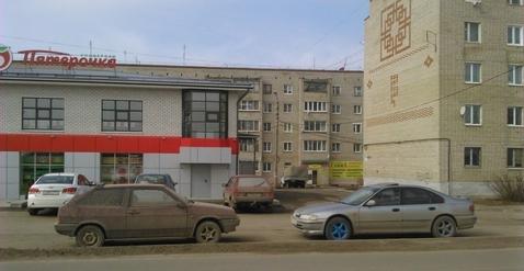 Продается торговое помещение, Алексин, 110м2 - Фото 2