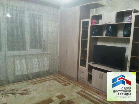 Квартира ул. Линейная 47 - Фото 5