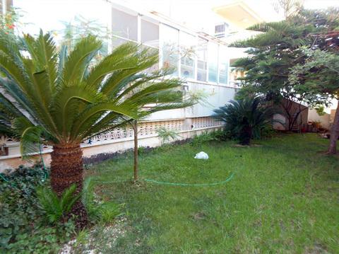 Квартира в Беникасиме, первая линия у пляжа - Фото 1
