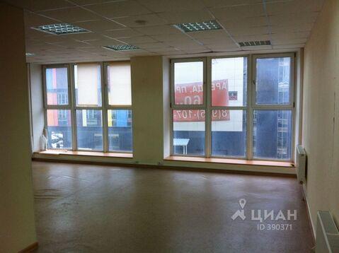 Продажа офиса, Иваново, Ул. Лежневская - Фото 1