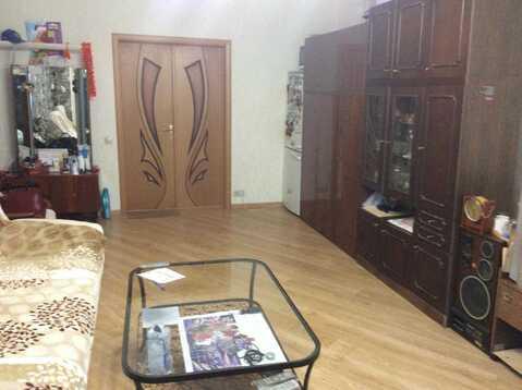 Продаются две проходные комнаты в четырехкомнатной квартире, г.Яхрома - Фото 3