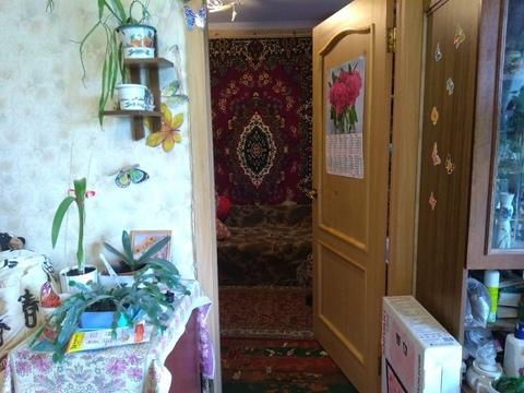 Продам квартиру в центре Гатчина - Фото 3