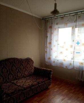 Аренда квартиры, Кемерово, Ленина пр-кт. - Фото 1