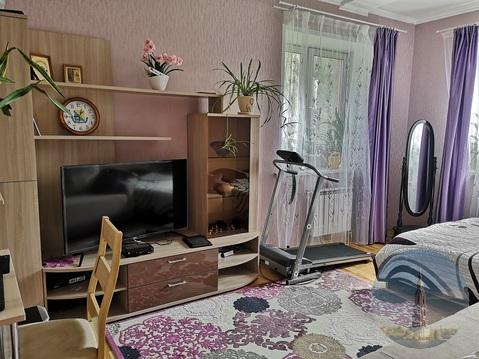 809. Калязин. 2х-уровневая 2-комнатная квартира 60 кв.м. на ул.Ленина - Фото 2