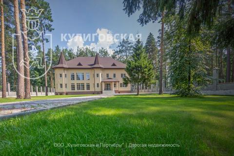 Продажа дома, Верхняя Пышма, Санаторный - Фото 1
