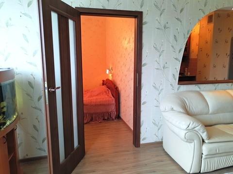 1 ком квартира в Одинцовском районе Голицынском районе Вяземы - Фото 5